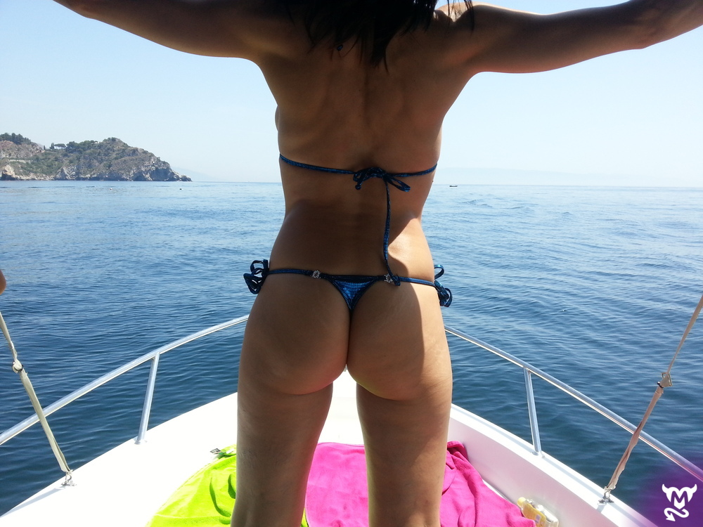 Image URL: https://www.spicymatch.com/pictures/albumPics/02/6757.jpg  Click to view this fusker
