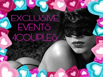 Swinging Couples, Swingers Clubs, Swinger Parties & Lifestyle Travel