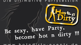 Hot n Dirty Events