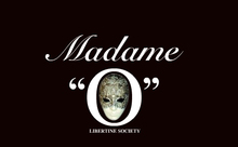 "O CLUB powered by MADAME ""O"""