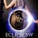 Eclipse Sw! Negro Y Blanco En Spicy Club