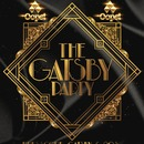 GATSBY PARTY IN OOPS