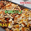 BBQ SWING PARTY