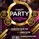 First Official SpicyMatch Party in Gran Canaria
