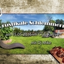 Ickes Schlemmerparty