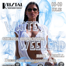 WHITE WEEKEND