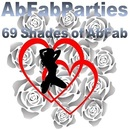 69 Shades of AbFabs