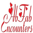 AbFabParties with AbFab Encounters