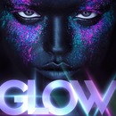Glow Party | Bday Ana | Sábado 8 Abril