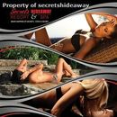 Secrets Hideaway Resort & Spa