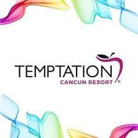Temptations Resort & Spa