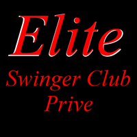 Elite  Club Prive Croatia