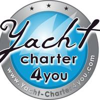 yacht-charter4you