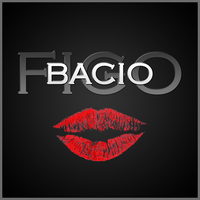 Baciofigo Lifestyle Events