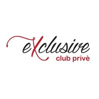 Exclusive club privè