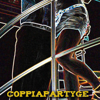 CoppiaPartyGe events