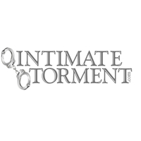 Intimate Torment