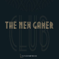 THE new GAMER Club