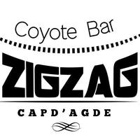 ZigZag Coyote Bar