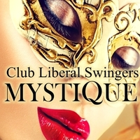 Mystique Swingers Lounge Tenerife