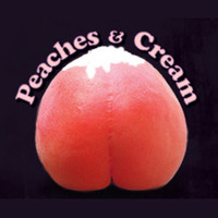 Peaches and Cream