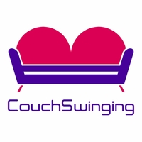 CouchSwinging