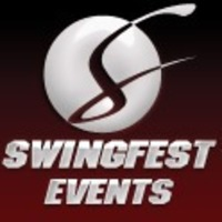 SwingFest Events