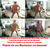 johnarnaud